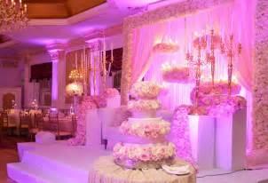 banquet halls los angeles los angeles wedding venues de luxe banquet