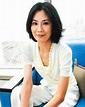 叶欢(中国台湾女演员) - 搜狗百科