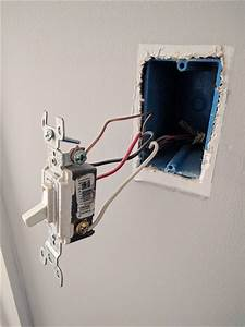 4 Way Switch Wiring