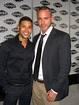 Wilson Cruz Boyfriend, Speedo, Shirtless: Is He Gay in ...