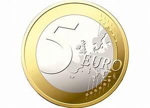 Credit 15000 Euros Sur 5 Ans : illustration gratuite pi ce de monnaie 5 euros argent image gratuite sur pixabay 166324 ~ Maxctalentgroup.com Avis de Voitures