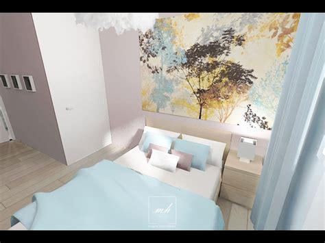 deco couleur chambre decoration couleur pastel ciabiz com