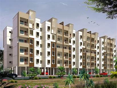 Housing Affordable Scheme Project Policy Research Projects