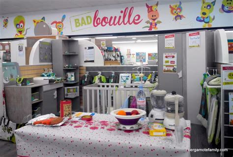 mon atelier cuisine retour sur mon atelier cuisine pour bébé bergamote family