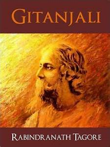 Tagore became the first Indian to win Nobel Prize for ...