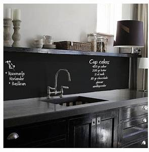17 best images about chalkboard paint on pinterest With kitchen colors with white cabinets with bluetooth stickers to find things