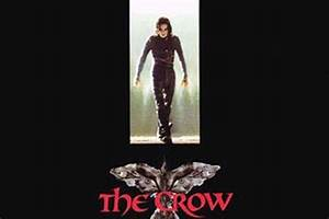 Should There Be A Remake Of The Crow?