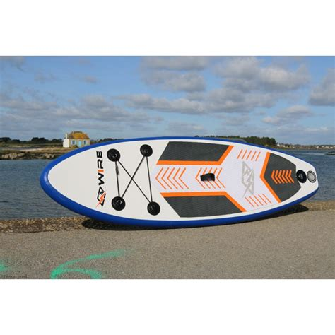 paddle board gonflable prix 28 images stand up paddle board gonflable sup sup paddleboard 3