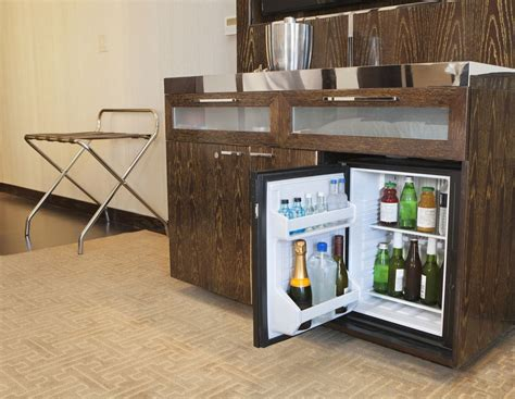 Bar In Hotel Room by Hotel Add On Fees And Budget Travel