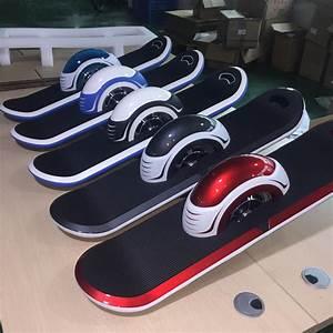 Hoverboard 1 Roue : acheter nouveau 10inch samsung battery une roue lectrique ~ Melissatoandfro.com Idées de Décoration