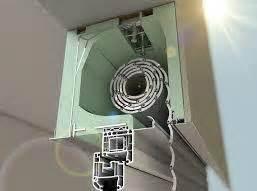 coffres pour volets roulants tous les fournisseurs coffre volet roulant coffre tunnel