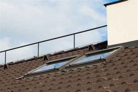 schallschutz nachträglich einbauen dachfenster nachtr 228 glich einbauen 187 welche kosten entstehen