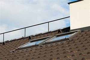 Oberlicht Nachträglich Einbauen : dachfenster nachtr glich einbauen welche kosten entstehen ~ Michelbontemps.com Haus und Dekorationen