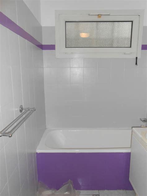 peinture salle de bain gris perle peinture salle de bain gris perle 28 images peinture salle de bain gris perle 20170819060026