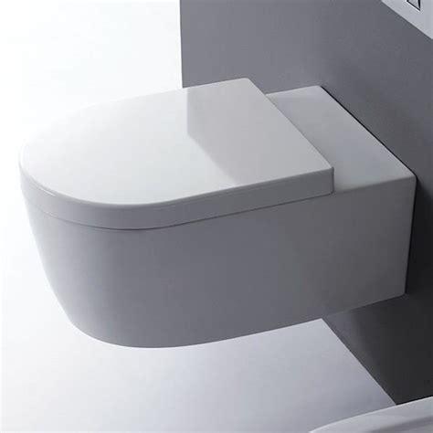 toilet accessoires geesa toiletrolhouder geesa