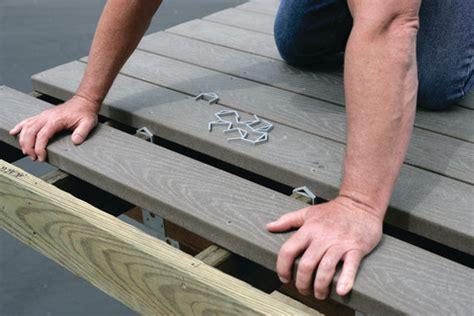 trex deck spacing between boards deck boards december 2011