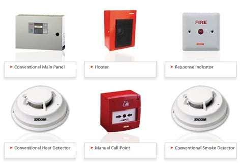 34 Best Fire Alarm Systems Manufacturers Images On. Employee Engagement Training Activities. Cheap Online Mba Programs No Gmat. Mariposa Traicionera Letra Ua Medicare Part D. Deadline For Ira Contributions 2013. How To Make Your House Sell What Is A Dvd R. Adwords Reporting Template Kaplan Cfp Course. Auto Accident Attorney Dallas. Evo Merchant Services Melville Ny