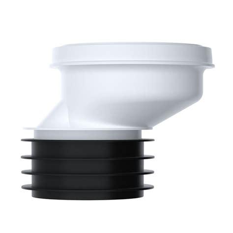 viva sanitary 40mm offset wc pan connector viva sanitary from jtm plumbing limited uk