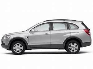 Spoiler Chevrolet Captiva  2006 U2197  2011 U2197   U2013 Kaufen Sie Zu Den Niedrigsten Preisen In Der Ukraine