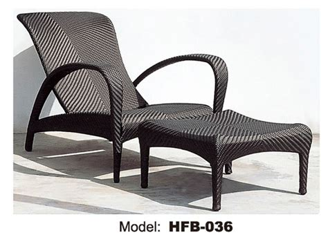 buy wholesale pool lounge chairs from china pool