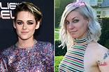 Kristen Stewart's Girlfriend Dylan Meyer Shares a 'Sweet ...