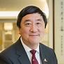 Professor Joseph Sung | The Medical Journal of Australia