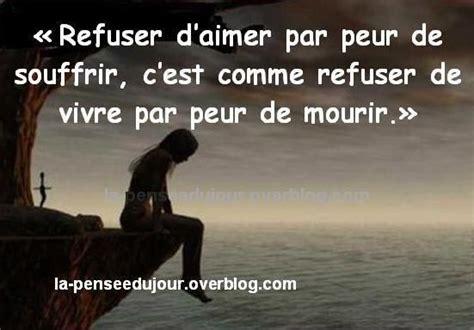 Proverbe Et Citation Sur La Vie by Citation Sur La Vie Mots Citations Pinterest
