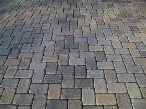 Cheap Landscape Pavers by Flooring Rugs Decorative Basalite Pavers For Landscape