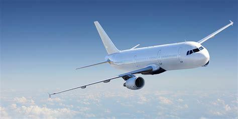 aviation gps for ipad