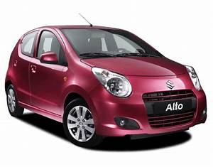 Suzuki Alto Prix : search results maruti suzuki alto 800 in india prices reviews photos html autos weblog ~ Medecine-chirurgie-esthetiques.com Avis de Voitures