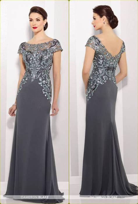 25 melhores ideias de vestido de prata no vestidos de dama de honra de bodas de