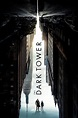 The Dark Tower Movie Review & Film Summary (2017) | Roger ...