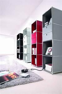 Büromöbel Online Kaufen : viasit system 4 b rom bel online g nstig kaufen ~ Indierocktalk.com Haus und Dekorationen