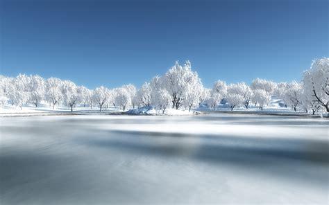 frozen wallpapers high resolution pixelstalknet