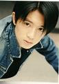 Actor: Zheng Xiaodong | ChineseDrama.info