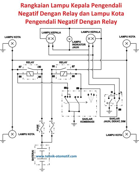 paragon defrost timer 8141 20 wiring diagram