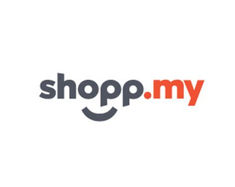 35 ecommerce logo inspirations for shops stores