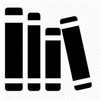 Icon Library Books Code Icons Newdesignfile Education
