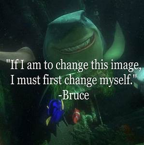 1000+ images about Finding Nemo on Pinterest | Disney ...