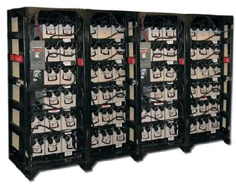 battery cabinet series floor standing encloures  swing handle  battery manufactures