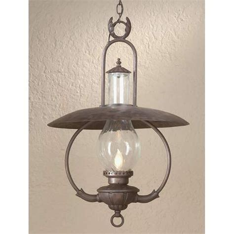la grange large one light outdoor pendant troy outdoor