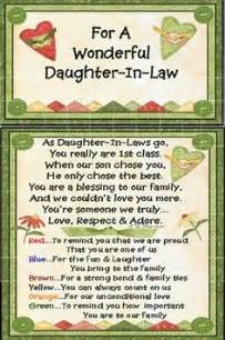 expecting mothers gifts 1000 images about daughters in on