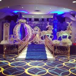 baby shower venues in cinderella themed venue decorations for a happily