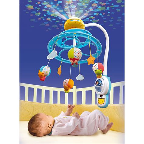 mobile bebe projection plafond 28 images avis lumi