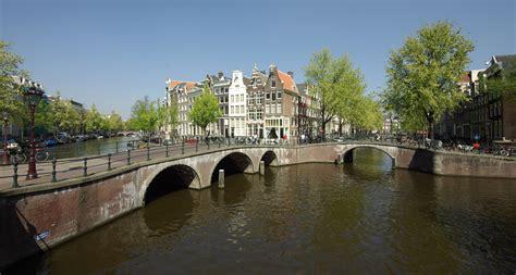Möbel Enschede by Amsterdam