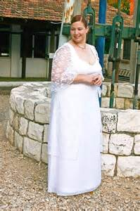 plus size vintage wedding dresses plus size vintage wedding dresses wedding dresses 2013