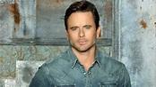 "Chip Esten on ""Nashville"" finale, show's future - CBS News"