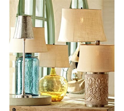 pottery barn floor ls australia 1000 images about all lit up by pottery barn australia on