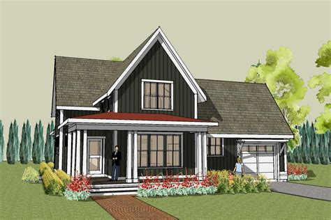 country house plans tips and benefits of country house designs interior design inspiration