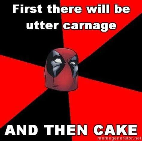 Deadpool Memes - image 18420 deadpool deathstroke and the o jays